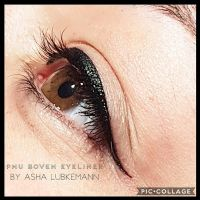 permanente-make-up-eyeliner-20190203