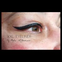 permanente-make-up-eyeliner-20190210