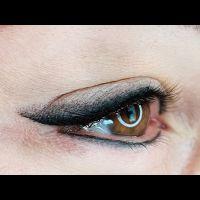 permanente-make-up-eyeliner-2020004