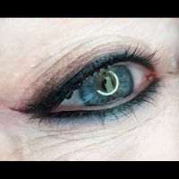 permanente-make-up-eyeliner-2020005