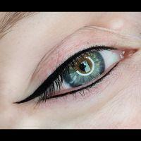permanente-make-up-eyeliner-2020006