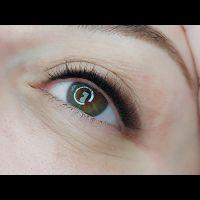 permanente-make-up-eyeliner-2020007