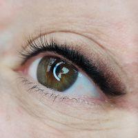 permanente-make-up-eyeliner-2020008