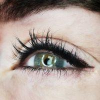 permanente-make-up-eyeliner-2020009