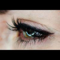 permanente-make-up-eyeliner-2020010