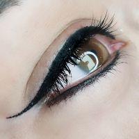 permanente-make-up-eyeliner-2021001