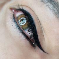 permanente-make-up-eyeliner-2021002