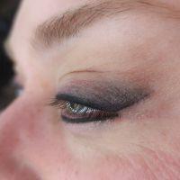permanente-make-up-eyeliner-2021003