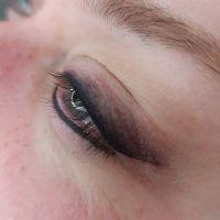 permanente-make-up-eyeliner-2021004