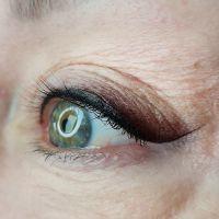 permanente-make-up-eyeliner-2021005