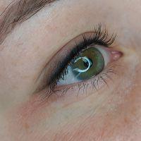 permanente-make-up-eyeliner-2021006