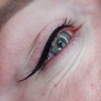 permanente-make-up-eyeliner-2021007