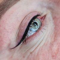 permanente-make-up-eyeliner-2021008