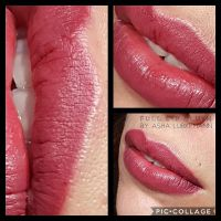 permanente-make-up-full-lips-20190202