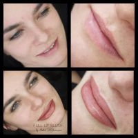 permanente-make-up-full-lips-2020008