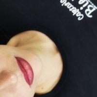 permanente-make-up-full-lips-2020016