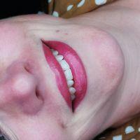 permanente-make-up-full-lips-2020017