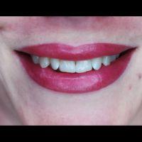 permanente-make-up-full-lips-2020018