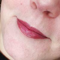 permanente-make-up-full-lips-2020020