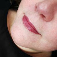 permanente-make-up-full-lips-2020021