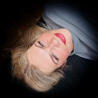 permanente-make-up-full-lips-2020023