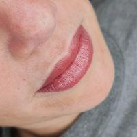 permanente-make-up-full-lips-2020027