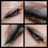 genezen-resultaten-2020003-permanente-makeup
