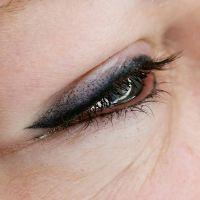genezen-resultaten-2020010-permanente-makeup