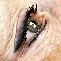 genezen-resultaten-2020017-permanente-makeup