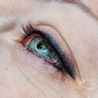 genezen-resultaten-2020030-permanente-makeup