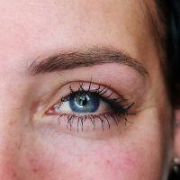 genezen-resultaten-2020040-permanente-makeup