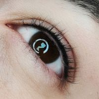 genezen-resultaten-2021001-permanente-makeup