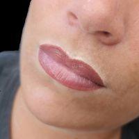 genezen-resultaten-2021013-permanente-makeup