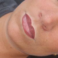 genezen-resultaten-2021014-permanente-makeup