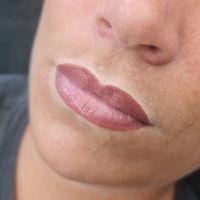 genezen-resultaten-2021015-permanente-makeup