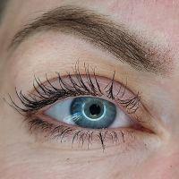permanente-make-up-soft-ombre-powderbrows-2021008