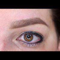 permanente-make-up-soft-ombre-powderbrows-2021011