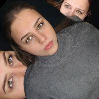 permanente-make-up-soft-ombre-powderbrows-2021014