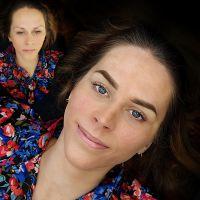 permanente-make-up-soft-ombre-powderbrows-2021015