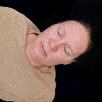 permanente-make-up-soft-ombre-powderbrows-2021018