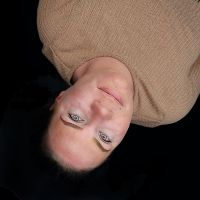 permanente-make-up-soft-ombre-powderbrows-2021019